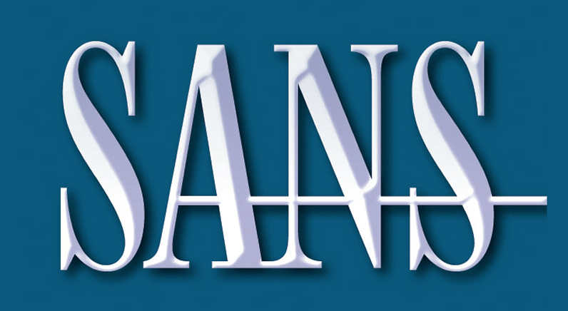 SANS returns to Munich with new security training courses