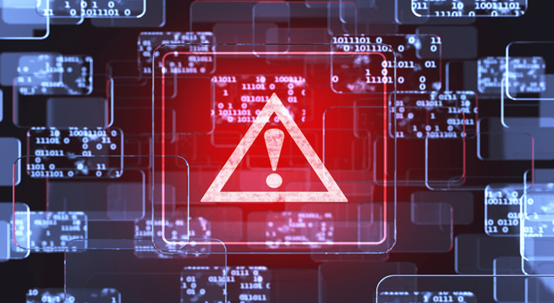 New month, new data breach: Encryption is a Red Herring