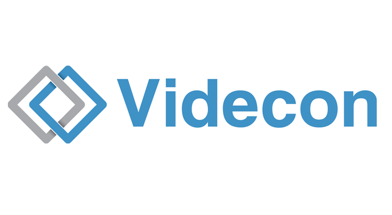 Welcome to your new look Videcon