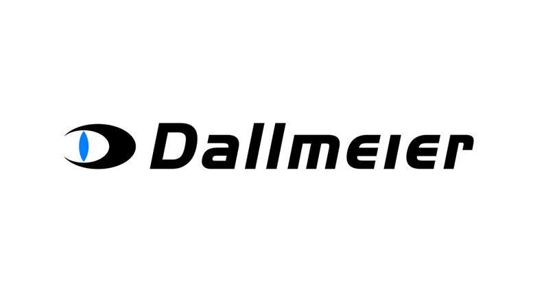 Dallmeier's Nightline Cameras