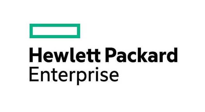 HPE unveils new Customer Engagement Centre