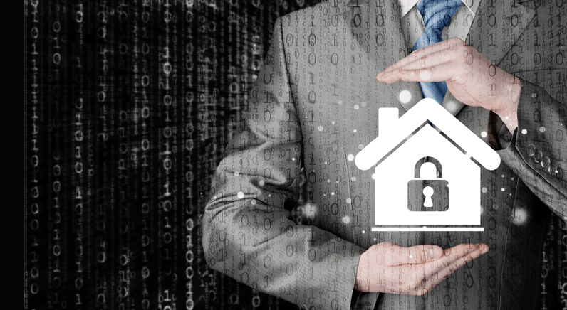 Is physical security being forgotten in a cyber-centric world?