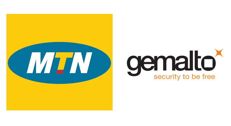MTN Nigeria selects Gemalto for first commercial rollout