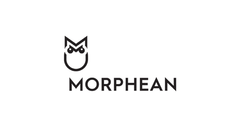 Morphean to present a video surveillance solution at EuroCIS