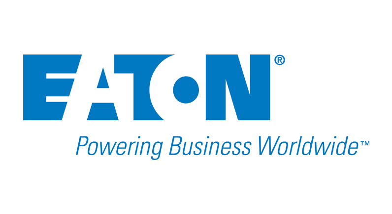 Eaton security: technology you can rely on