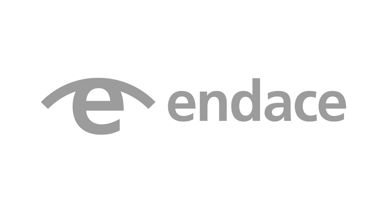 Endace unveils EndaceProbe Deep Storage Network Recorders