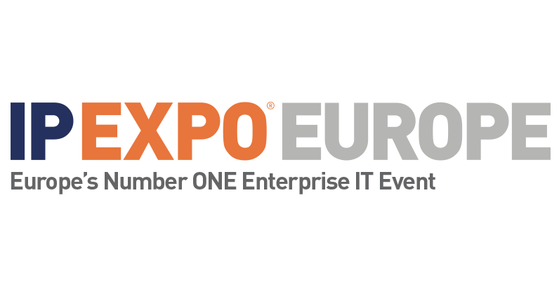 IP EXPO Europe presents the Technology Industry in the wake of Brexit
