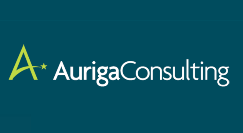 Auriga announce the appointment of Ian McKay as Sales Director