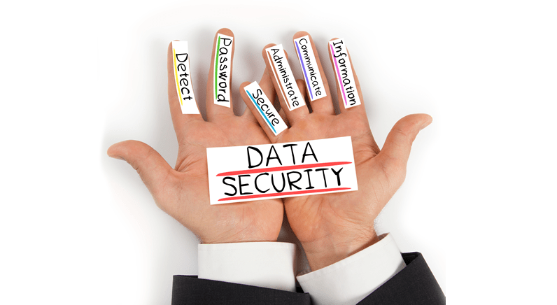 Data Security: Can your business afford to be complacent?