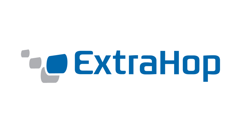 ExtraHop and VMware bring control to software-defined Datacentre