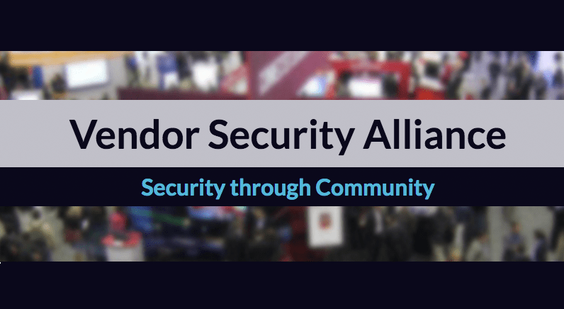 Vendor Security coalition launches to improve Internet Security