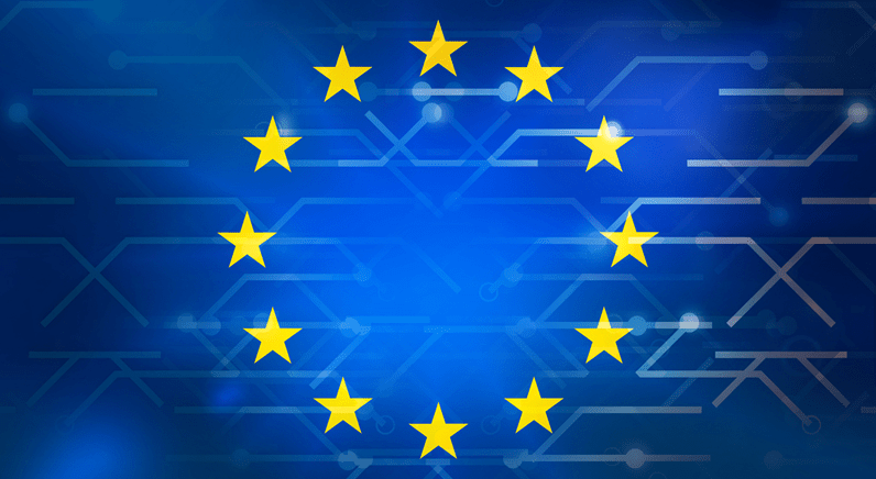 What GDPR will mean for cyber security states EfficientIP