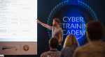 SANS Institute picks next cyber-security experts for cyber retraining