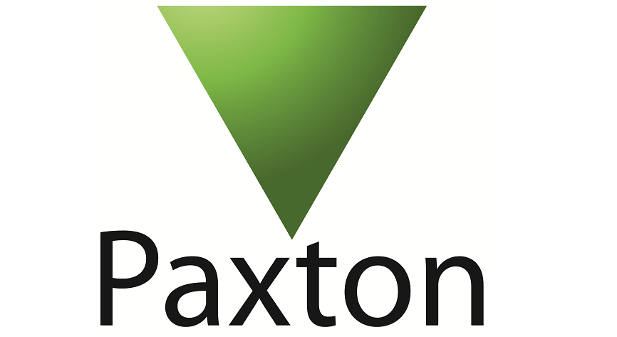 Paxton announces new Sales Manager for the Middle East