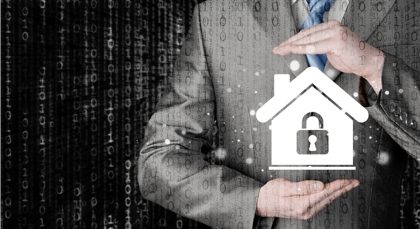The home of cyber security best practice: public or private sector?
