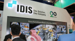 IDIS celebrates 20th anniversary with release of H.265 range of full-HD IP cameras and NVRs at Intersec 2017
