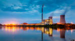 IBM: Cybersecurity concerns for industrial control systems and critical infrastructure
