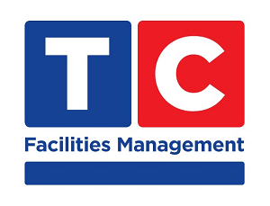 TCFM secures cleaning contract with Whole Foods Market