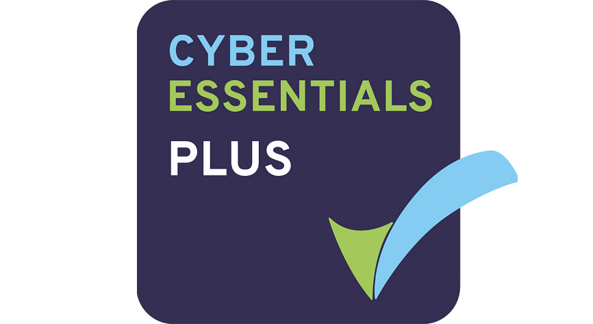 SSAIB demonstrates its cybersecurity commitment with Cyber Essentials Plus