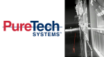 PureTech Systems announces new Patent Addressing Video-Based Man Overboard Detection