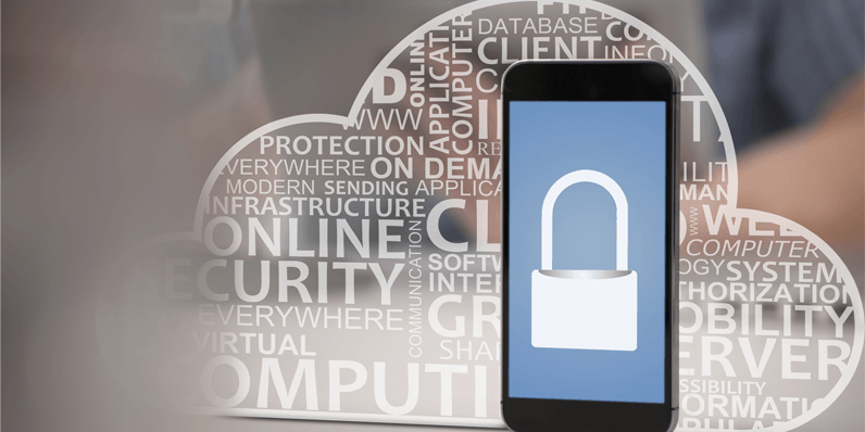 Security 2016: Mobile, Connected Homes and Buildings