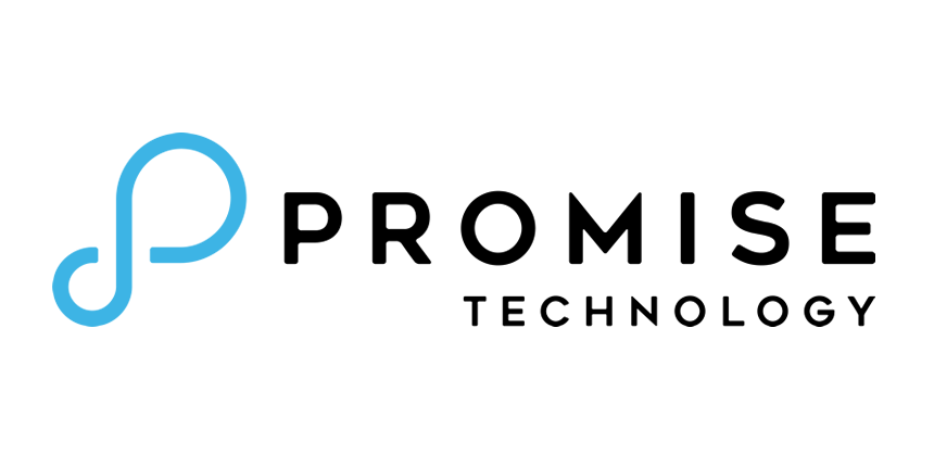 Promise Technology announce growth in the MENA region at Intersec 2017