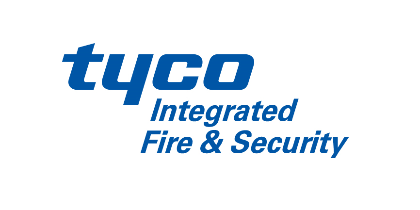 Tyco's PROFILE Flexible 'is most advanced fire safety protection yet'