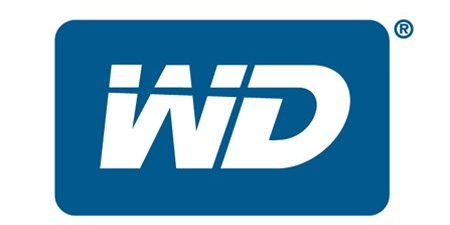 WD-Signs-Agreement-with-Microsoft-to-Develop-SMB-Storage-Servers-2