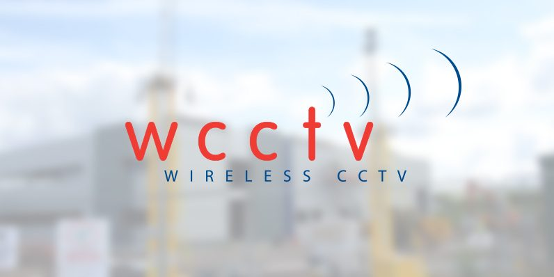 wwctv tower