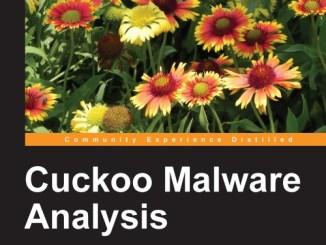CuckooAnalysis