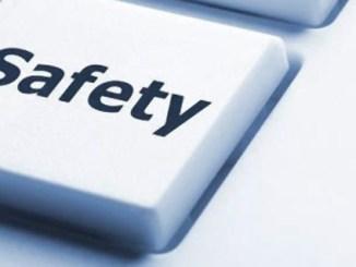 Internet Safety for Kids – SecurityOrb com