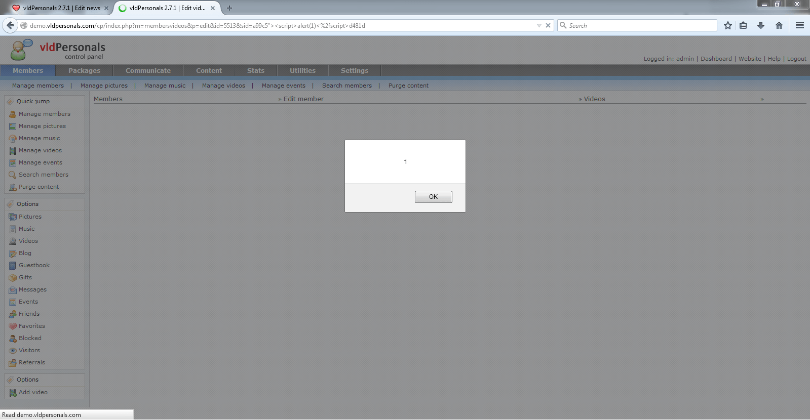 What Xss Security