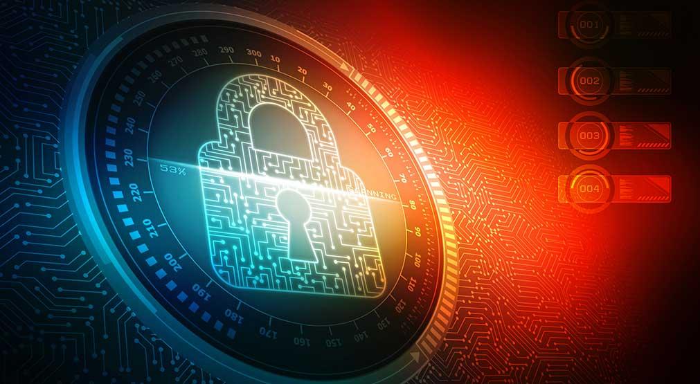 Comando cibernético dos EUA aciona ataques contra a rede elétrica da Rússia
