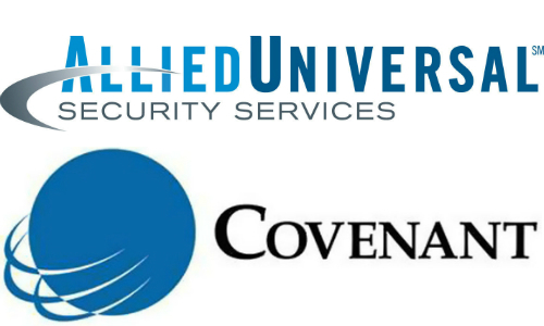 Leader Security Systems