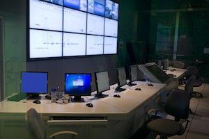 Cyberwar Diplomacy