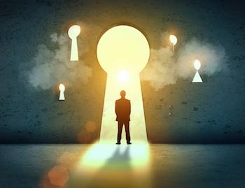 https://i2.wp.com/www.securityweek.com/sites/default/files/IT-Security-Management.jpg