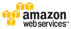 New AWS security services
