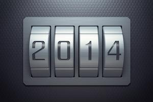 2014 IT Security Priorities