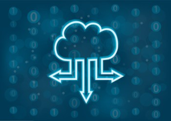 Securing Hybrid IT Environments
