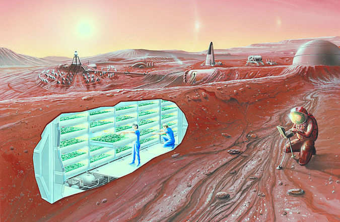 By NASA Ames Research Center - NASA Ames featured images,
