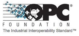 ICS Vendors Assessing Impact of New OPC UA Vulnerabilities