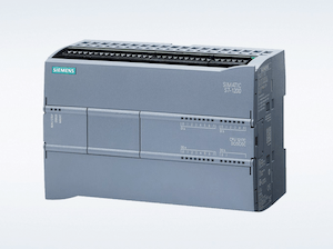 Newly Disclosed Vulnerability Allows Remote Hacking of Siemens PLCs