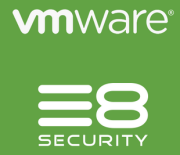VMware acquires E8 Security