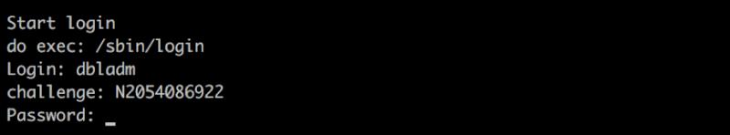 DBLTek GoIP login challenge