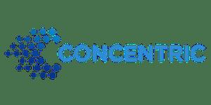 Concentric Raises $7.5 million