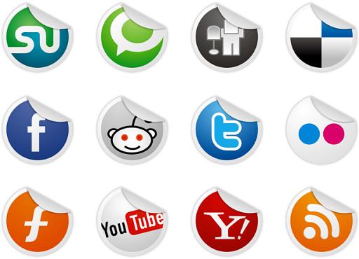 Social Networking Password Trends