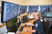 Koorsen Security Technology