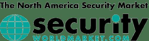 SecurityWorldMarket