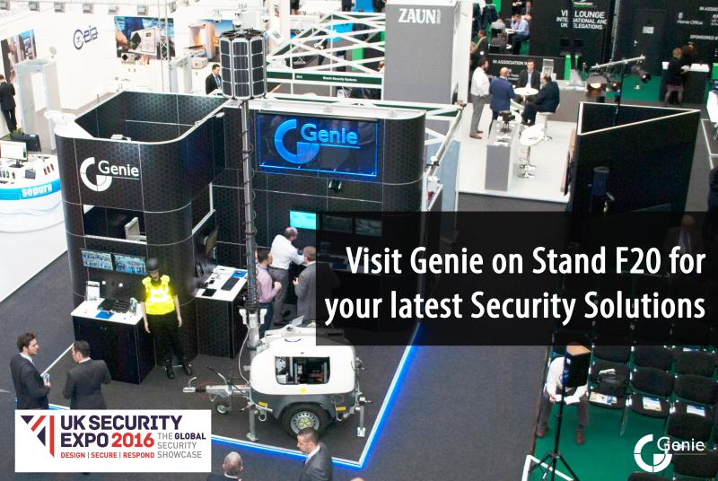 Event Security Hertfordshire