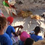 SEC International School Zanzibar school trip community